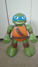 ninja turtle case