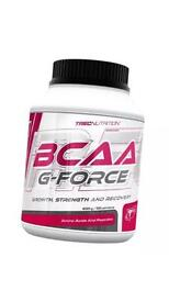 TREC NUTRITION BCAA G-FORCE