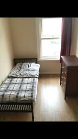 Double room no fees