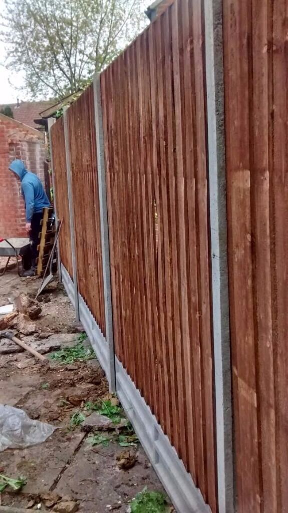 Landscaping Gardening Rubbish Removal Jobs Leicester Leicestershire