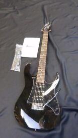 Ibanez GIO 150 Electric Guitar