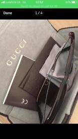 Gucci Shades - new £50