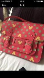 Gorgeous bag, brand new!!!