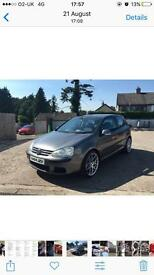 Mk5 golf 1.9tdi 105 se model