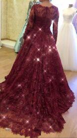 Henna mehdi wedding bridal bride engagement prom big dress kina bindalli gelin kinalik turkish