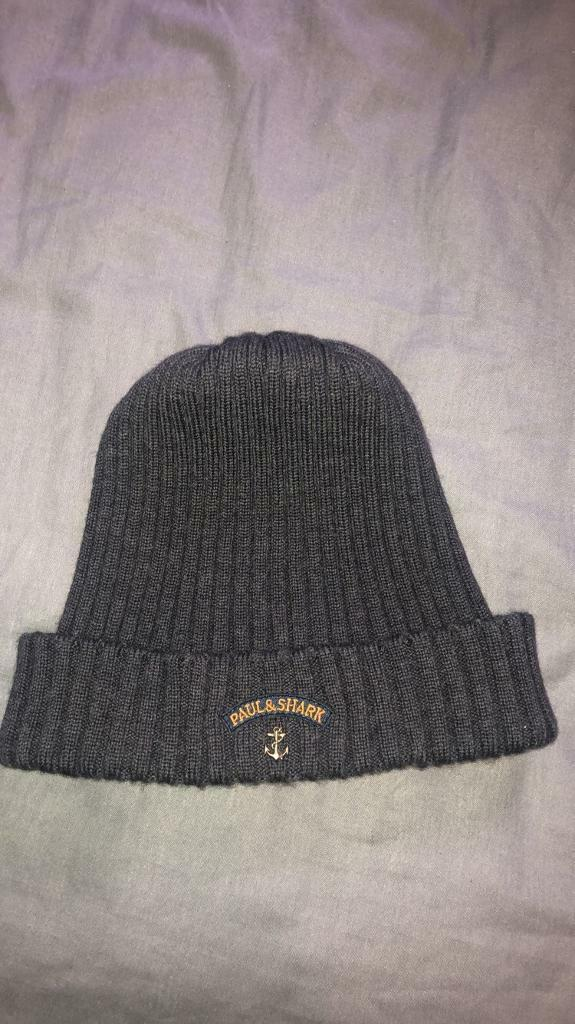 76744bd0e Paul and shark hat | in Little Hulton, Manchester | Gumtree