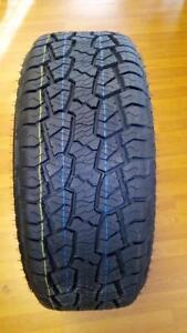 New Set 4 235/65R18 All Season  tires 235 65 18 Tire MK $380