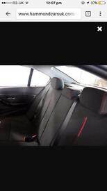 64 plate BMW 318