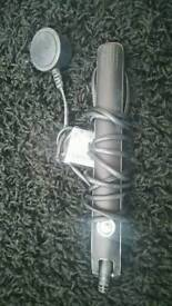 Straightners Ghd eclipse, faulty