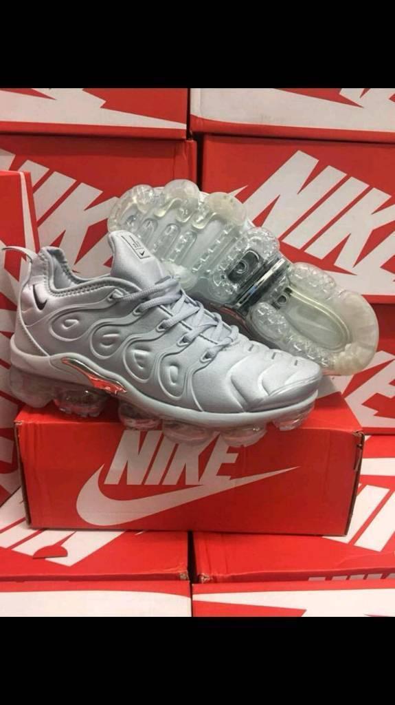 868852d6c8 Nike vapormax tns | in Coatbridge, North Lanarkshire | Gumtree