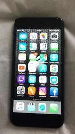 Iphone7 256 gb unlocked