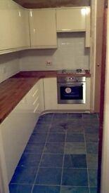 Experienced Carpenter in Essex,Brentwood ,Basildon,