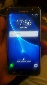Unlocked Samsung galaxy J5 (6)