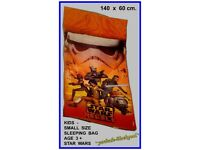 Star Wars ~ Sleeping Bag