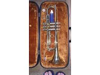 Trumpet for sale £40