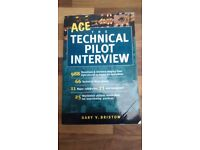 Technical Pilot Interview