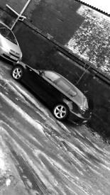 BMW 118d es bargain very economical