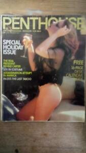Assorted Adult Magazines from $10.00 and Up
