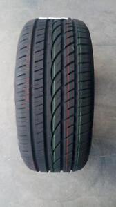 New Set 4 205/50R17 tires 205 50 17 All Season Tire $320