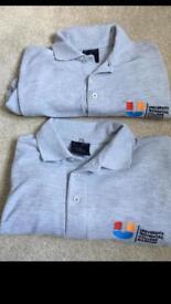 UTCN Polo shirts