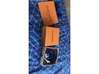 Louis Vuitton Belt 2018 Brand New