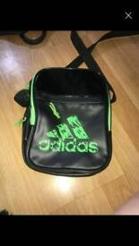 Adidas pouch 10 or nearest. Offers