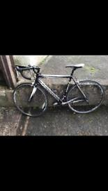 Cannondale CADD 8