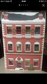 Marks and spencer perfume miniatures
