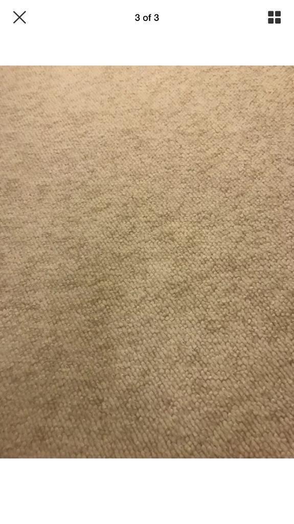 Brand new carpet for sell