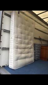 Small double mattress only £65ono