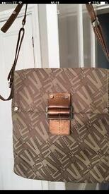 Verssus handbag