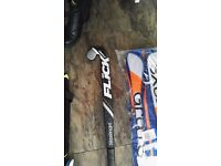 Slazenger Flick Hockey Stick RRP £29.99