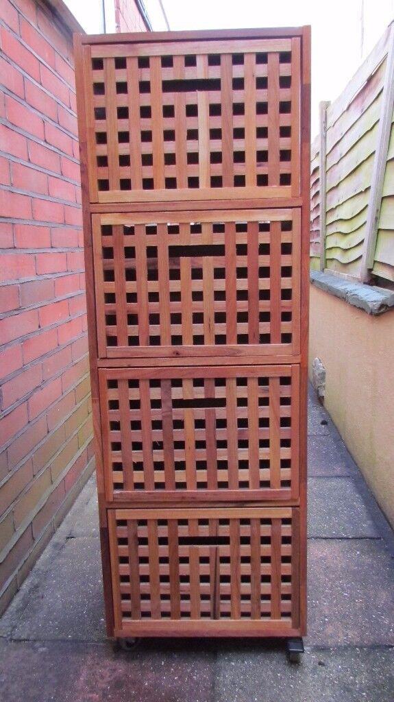 cupboard free-standing