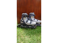 inline skates decathlon uk 6