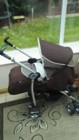 Mothercare Pram/stroller