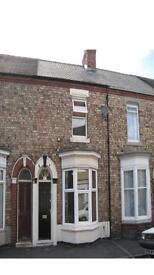 3 Bedroomed House - Norton