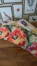 Gorgeous Printed Cushions