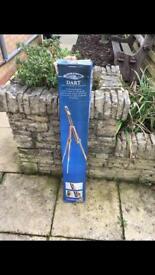 Windsor & Newton lightweight Dart Easel