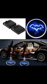 LED Car Door projectctr