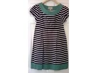 Joules Casual Dress