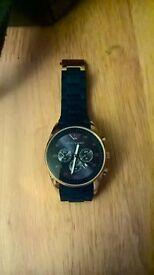 Brand New Genuine Armani Watch