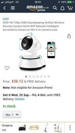 Swan security cameras | in Port Talbot, Neath Port Talbot