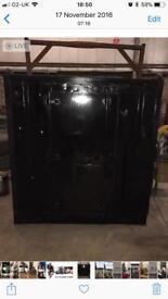 Storages box