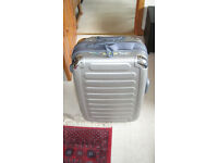 Eminent suitcase