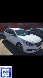 2015 Hyundai Sonata COME DRIVE THIS AWAY YOUR APPROVED