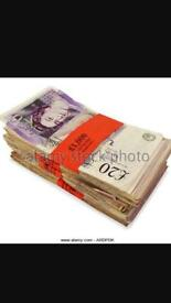 £££ CASH 4 CARS SAME DAY COLLECTION BEST PRICES PAID ££
