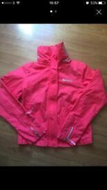 Bench jacket size 10. Ladies/womens/girls