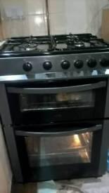 LOGIK Cooker Oven