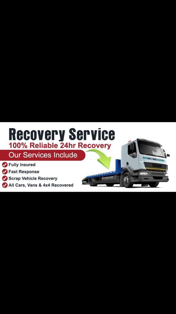 1ST CHOICE RECOVERY CAR RECOVERY, DELIVERY, TRANSPORT AND VEHICLE ...