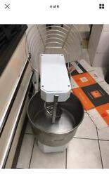 Fimar Italian dough mixer 27L